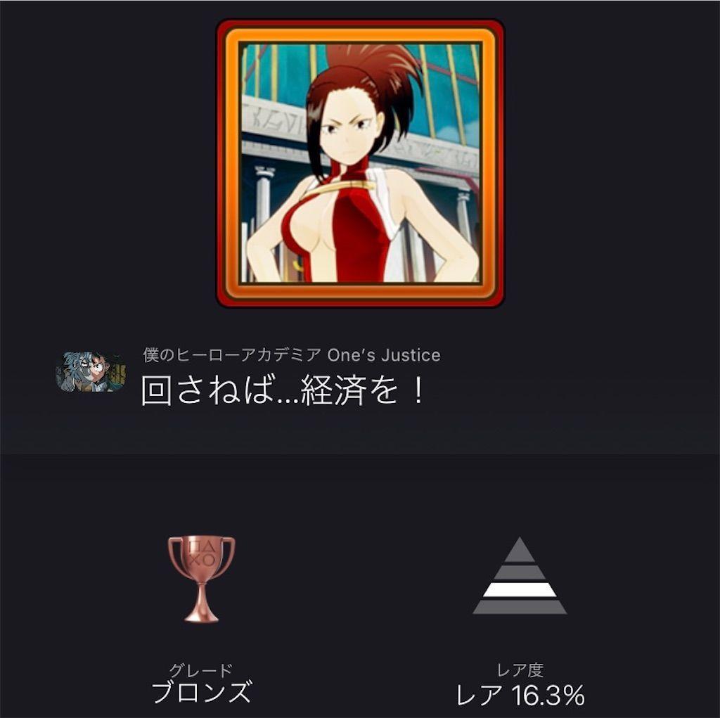 f:id:tatsutatsu2150:20210531075456j:plain
