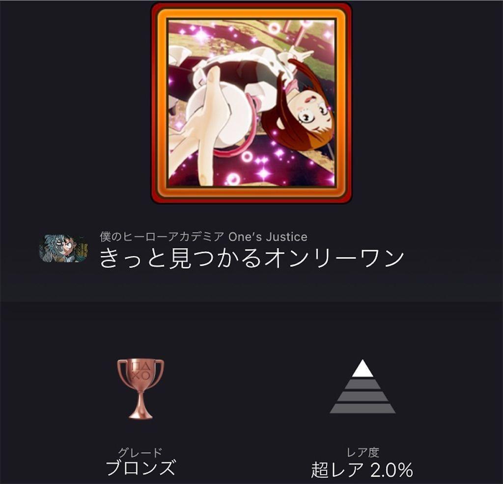 f:id:tatsutatsu2150:20210531080933j:plain