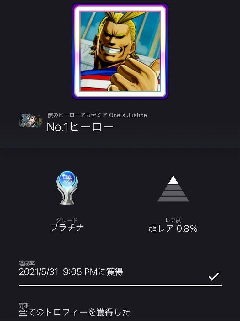 f:id:tatsutatsu2150:20210531215420j:plain