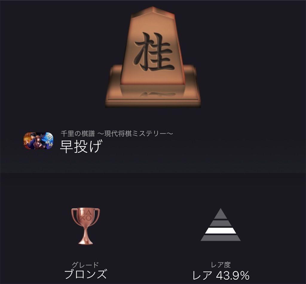 f:id:tatsutatsu2150:20210601045230j:plain