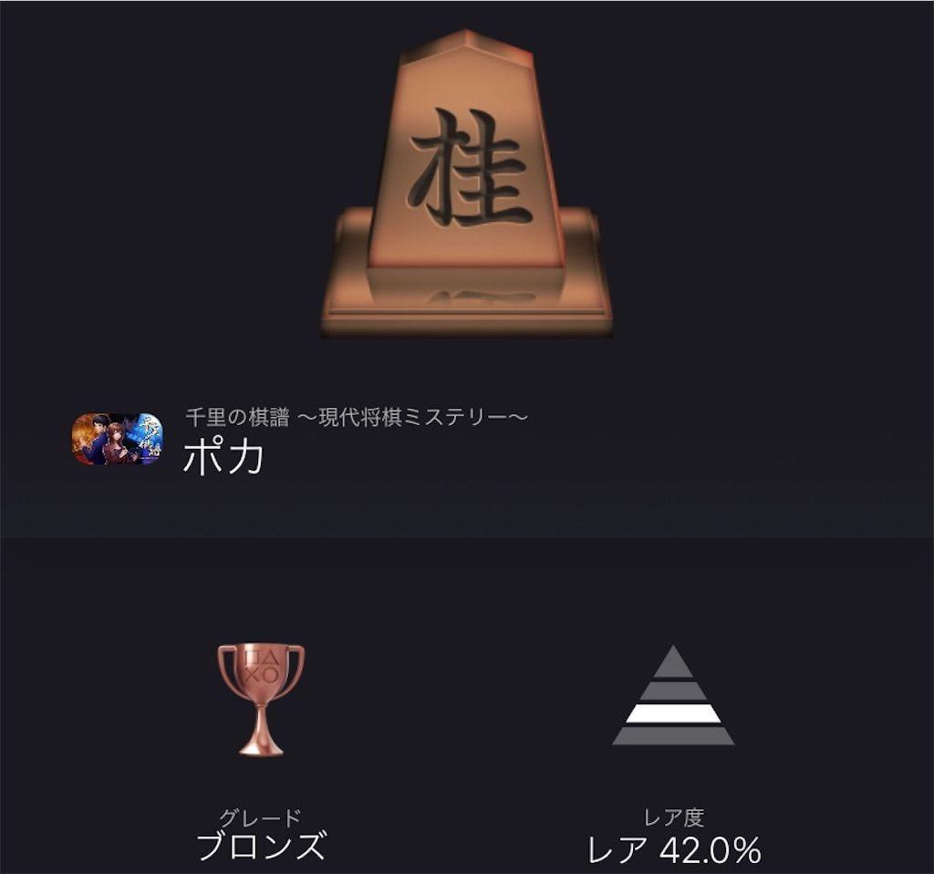 f:id:tatsutatsu2150:20210601045235j:plain