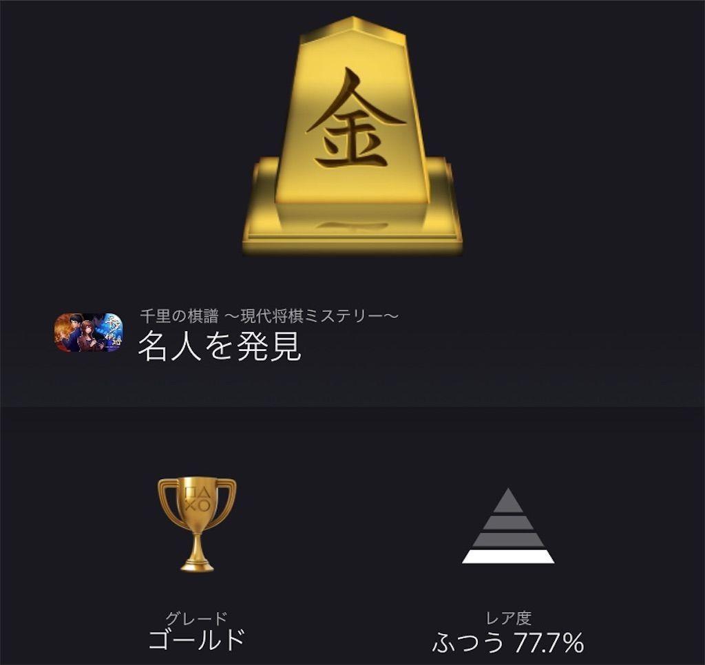 f:id:tatsutatsu2150:20210601045254j:plain
