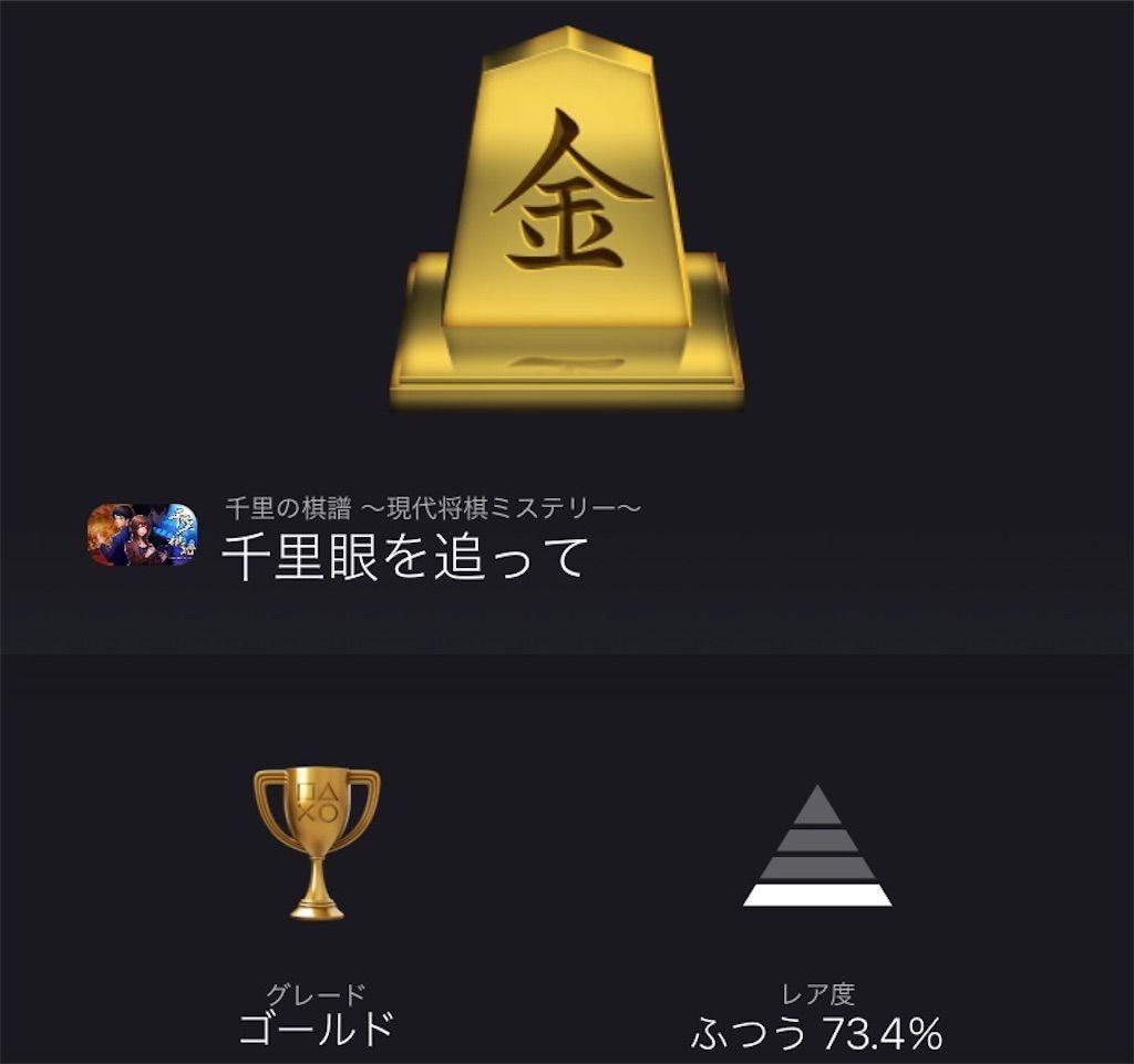 f:id:tatsutatsu2150:20210602021433j:plain