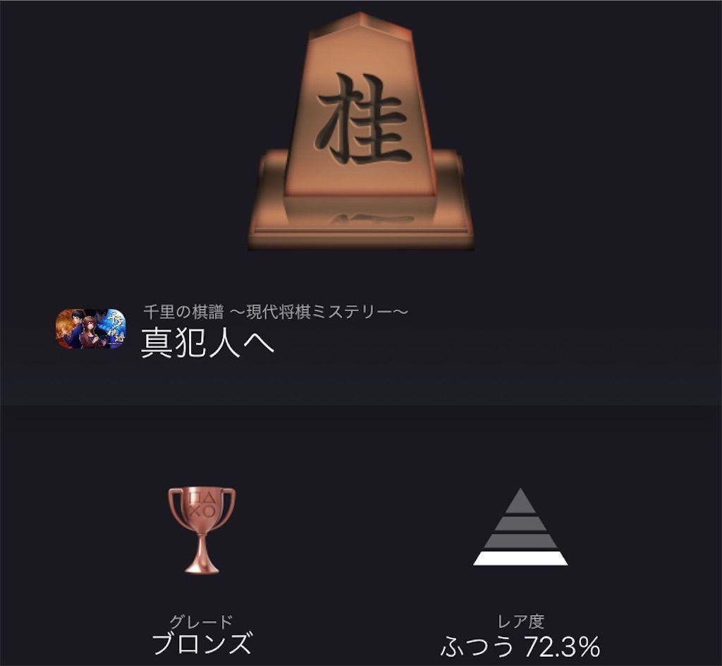 f:id:tatsutatsu2150:20210602024803j:plain