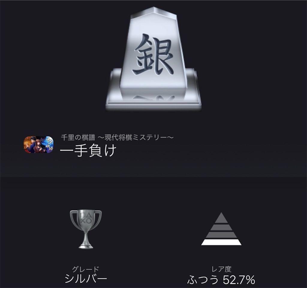 f:id:tatsutatsu2150:20210602042139j:plain