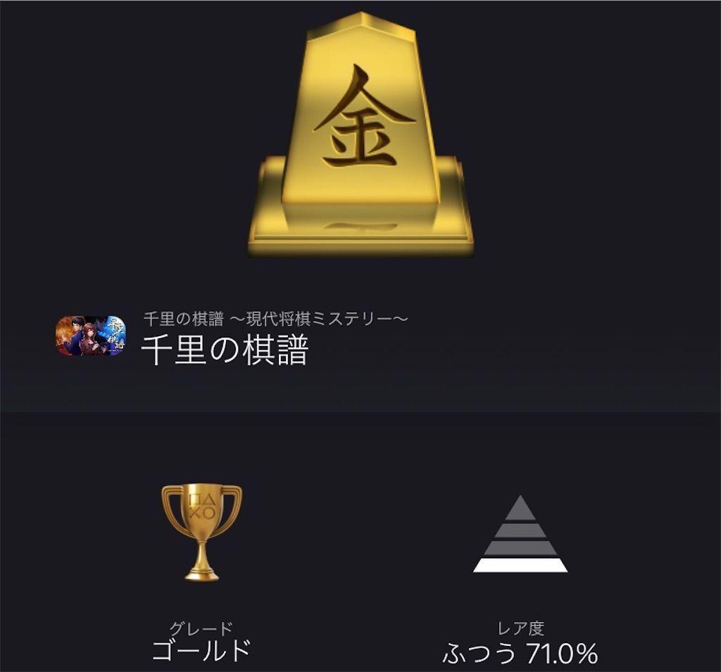 f:id:tatsutatsu2150:20210602053704j:plain