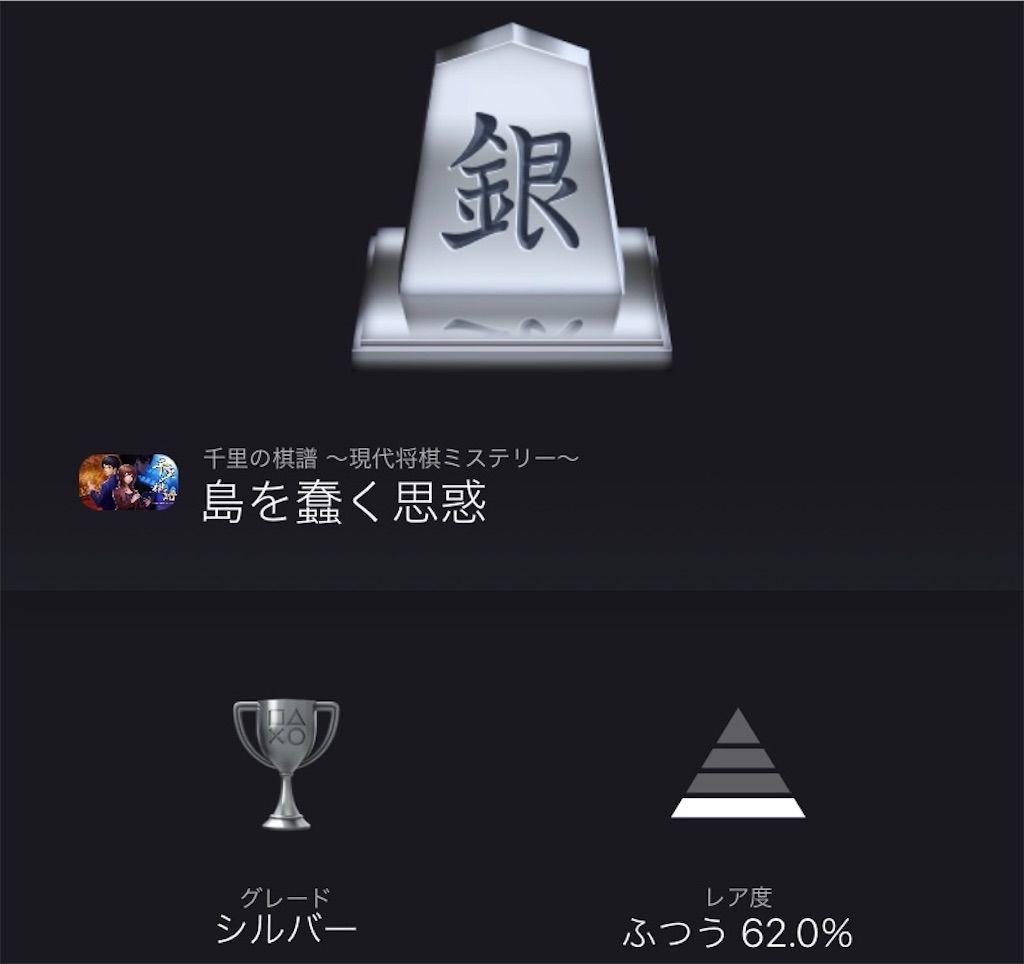 f:id:tatsutatsu2150:20210604002951j:plain