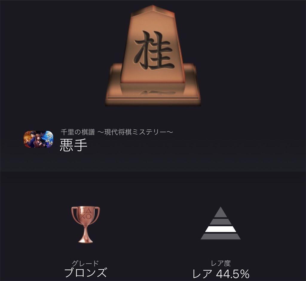 f:id:tatsutatsu2150:20210604004749j:plain
