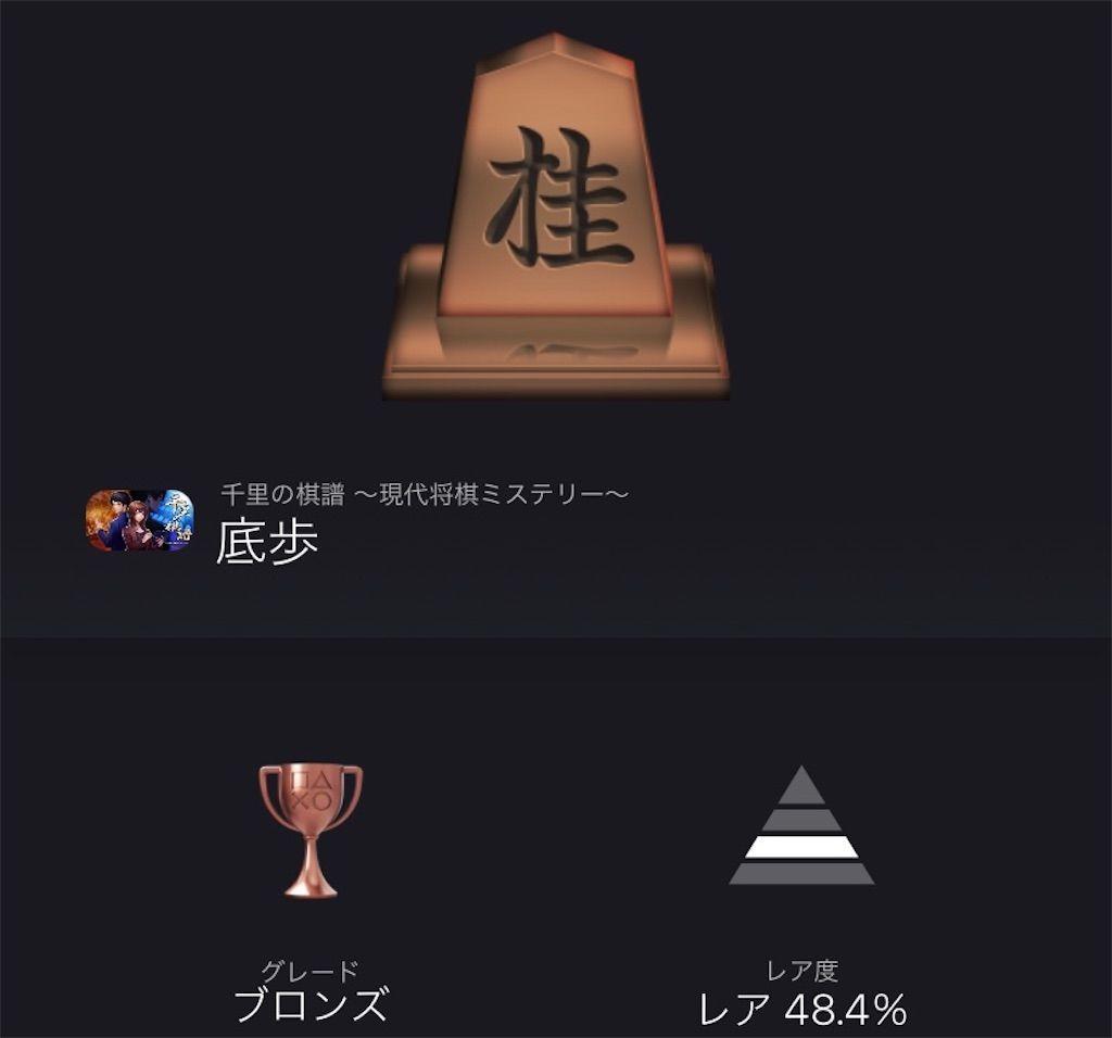 f:id:tatsutatsu2150:20210604022107j:plain