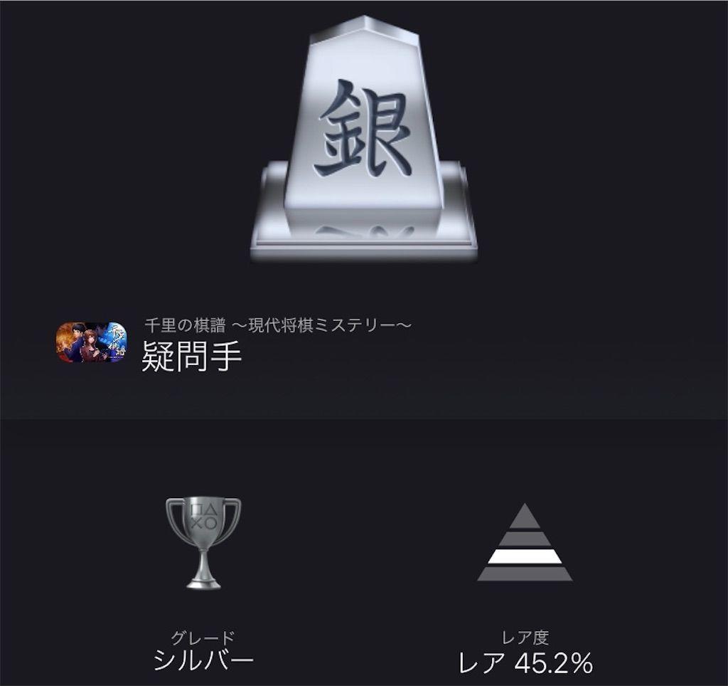 f:id:tatsutatsu2150:20210604024816j:plain