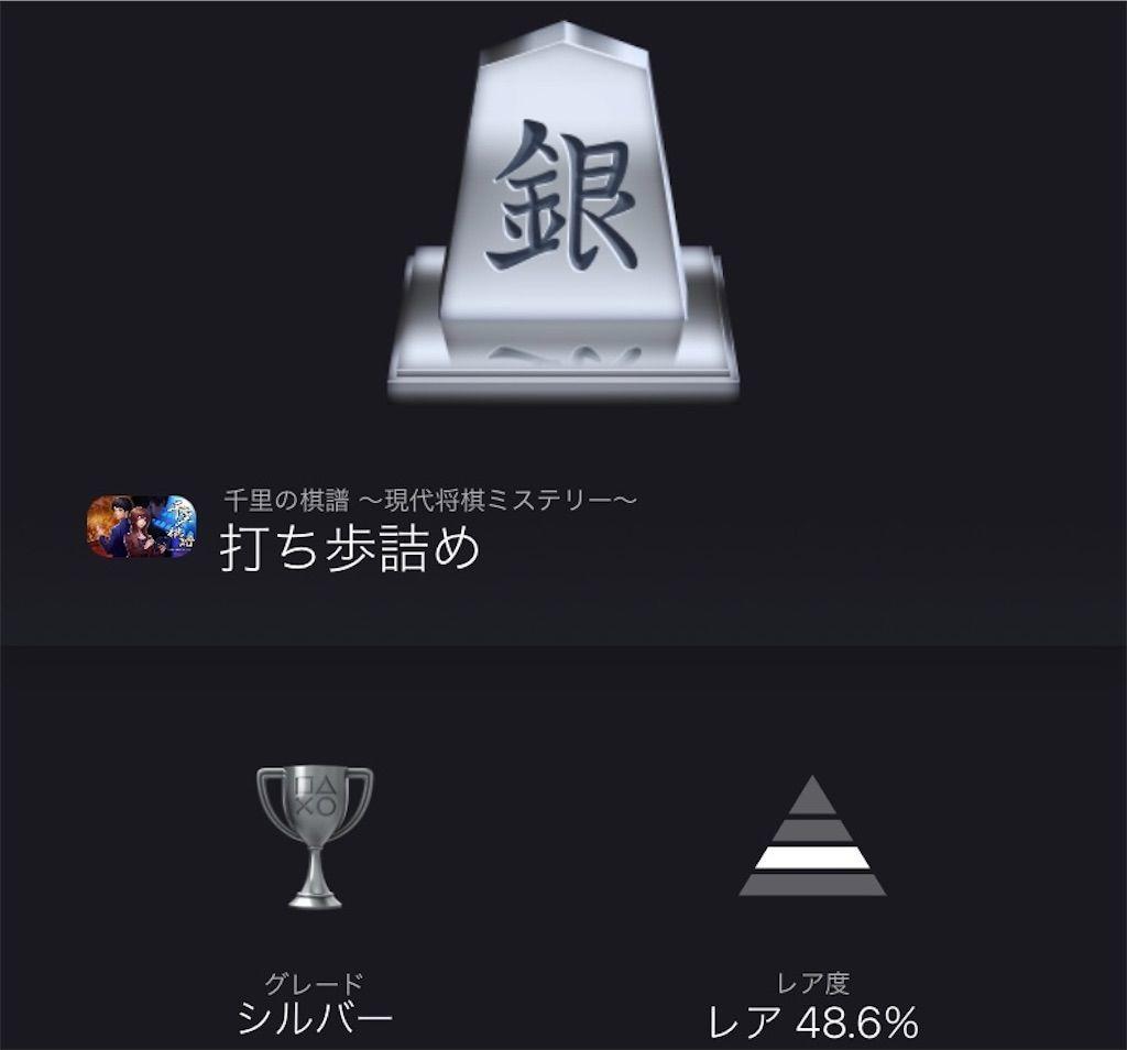 f:id:tatsutatsu2150:20210604033407j:plain