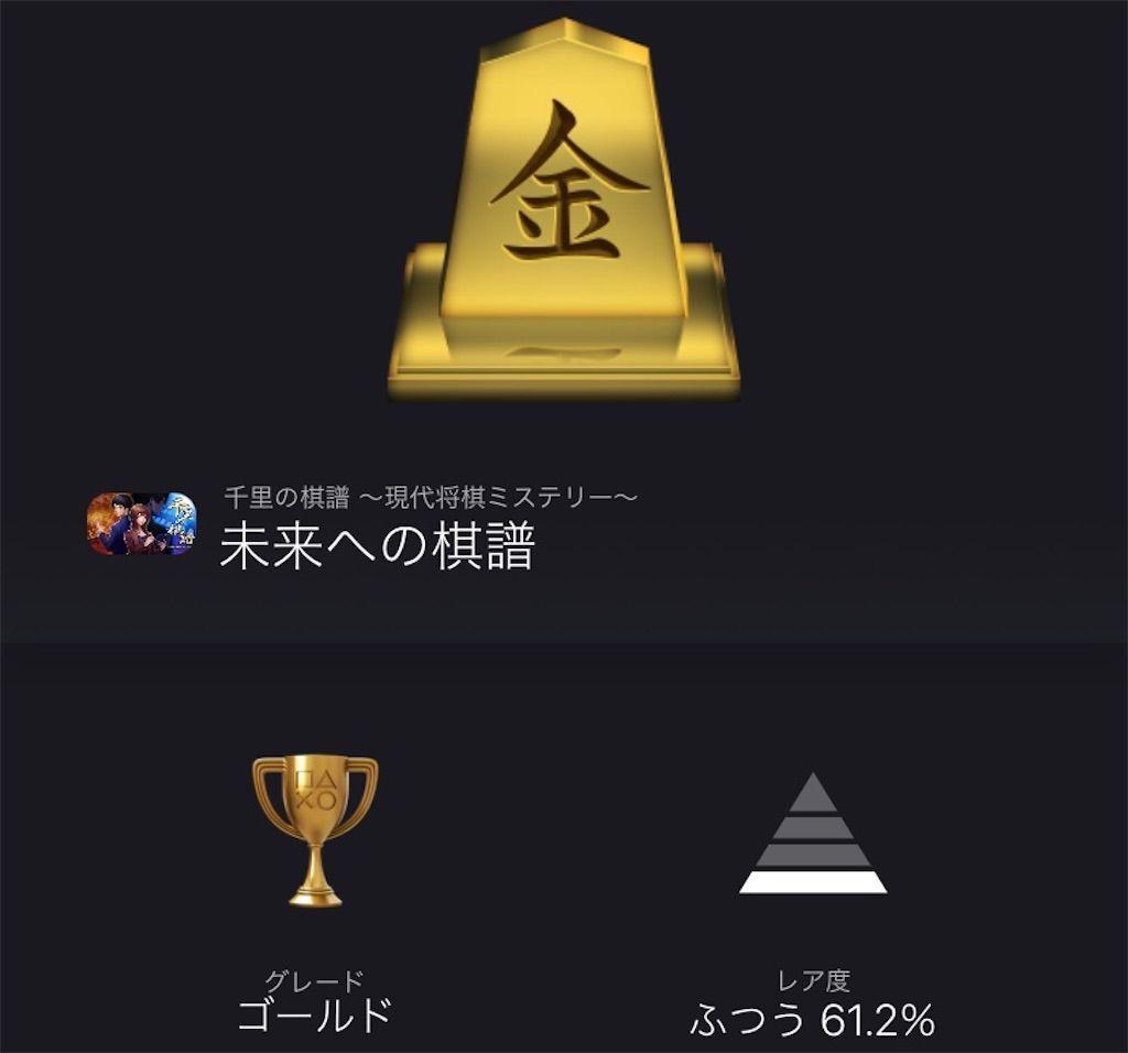 f:id:tatsutatsu2150:20210604054528j:plain