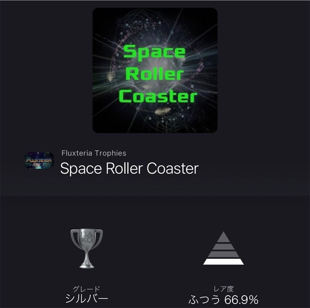 f:id:tatsutatsu2150:20210605053010j:plain