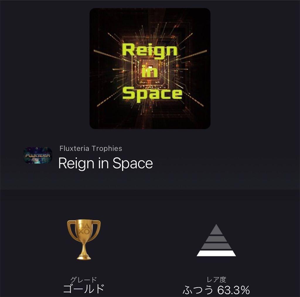 f:id:tatsutatsu2150:20210605053315j:plain