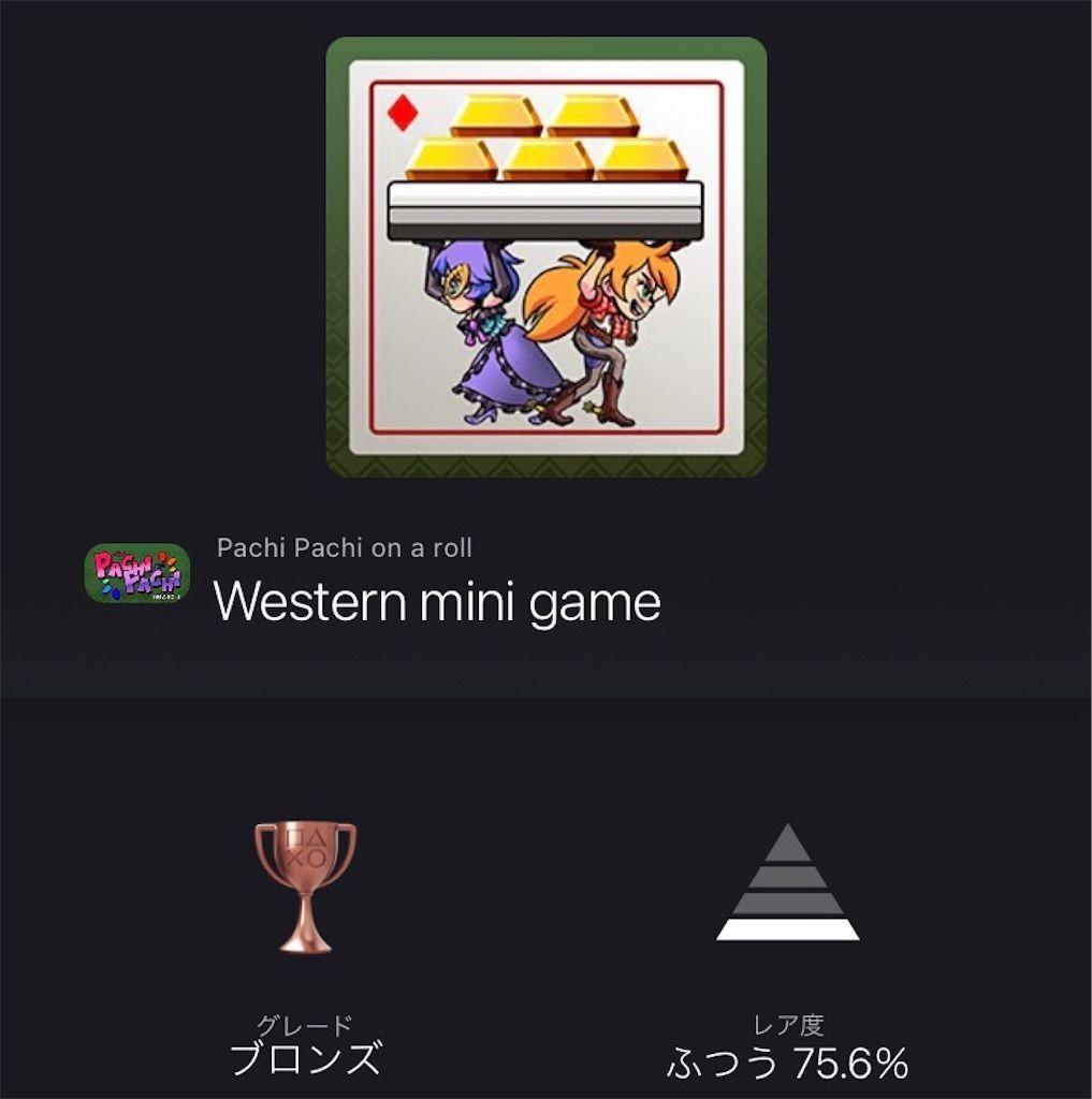 f:id:tatsutatsu2150:20210605105802j:plain