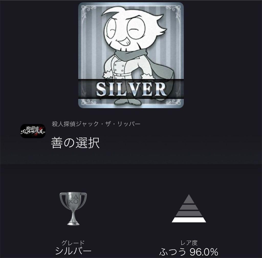 f:id:tatsutatsu2150:20210607053140j:plain