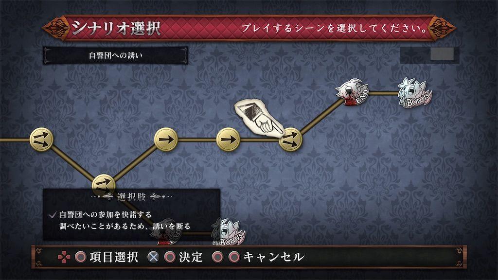 f:id:tatsutatsu2150:20210608090641j:plain