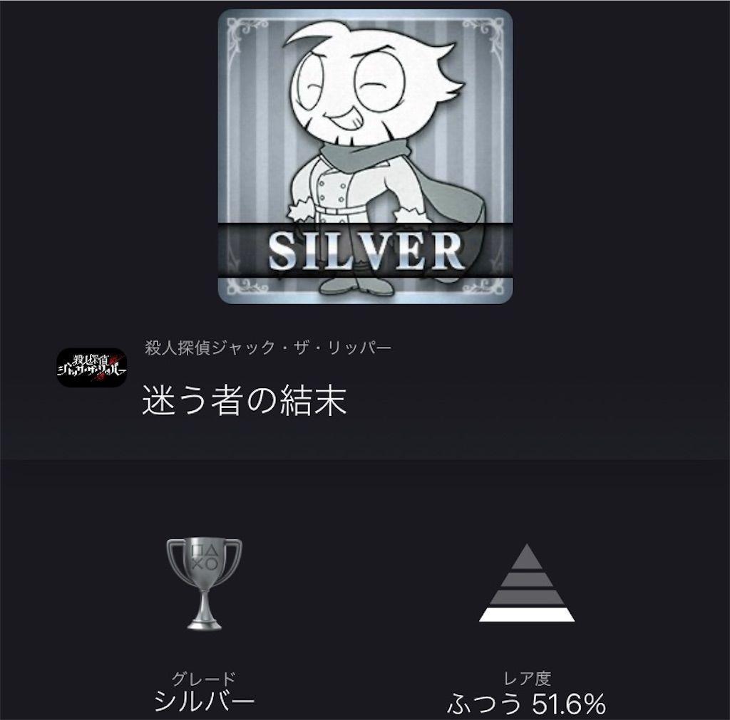 f:id:tatsutatsu2150:20210608191515j:plain