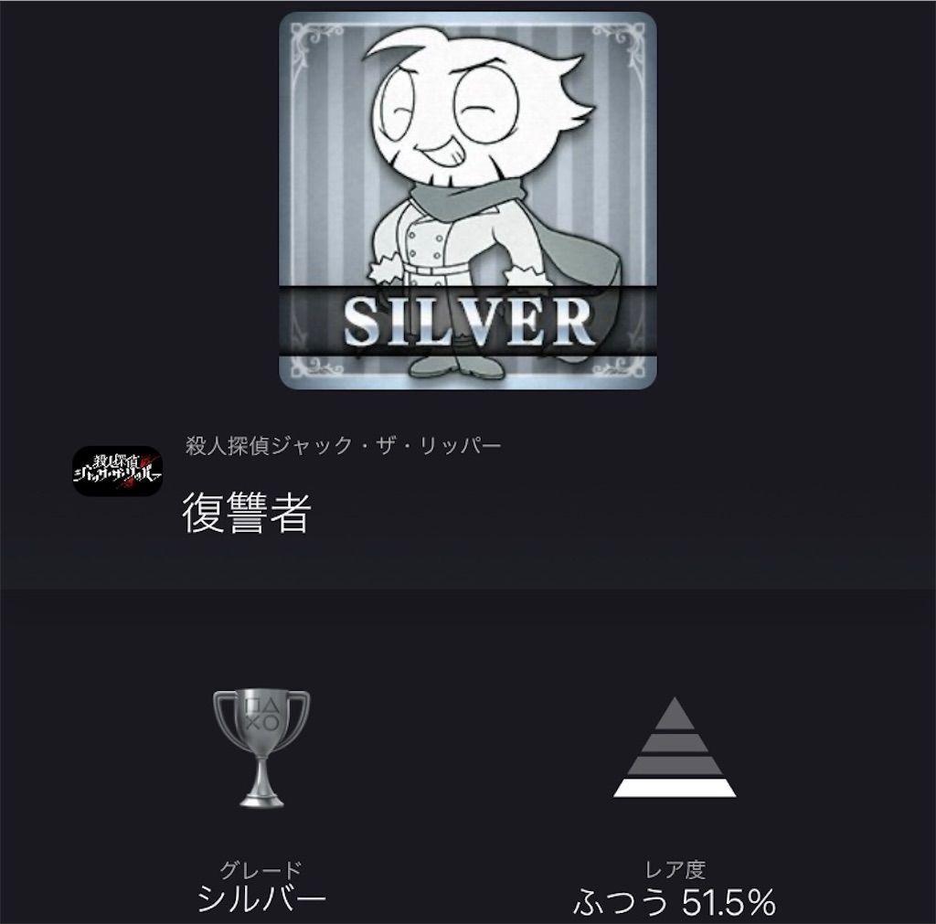 f:id:tatsutatsu2150:20210609020306j:plain