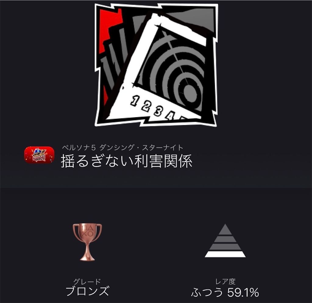 f:id:tatsutatsu2150:20210615220140j:plain