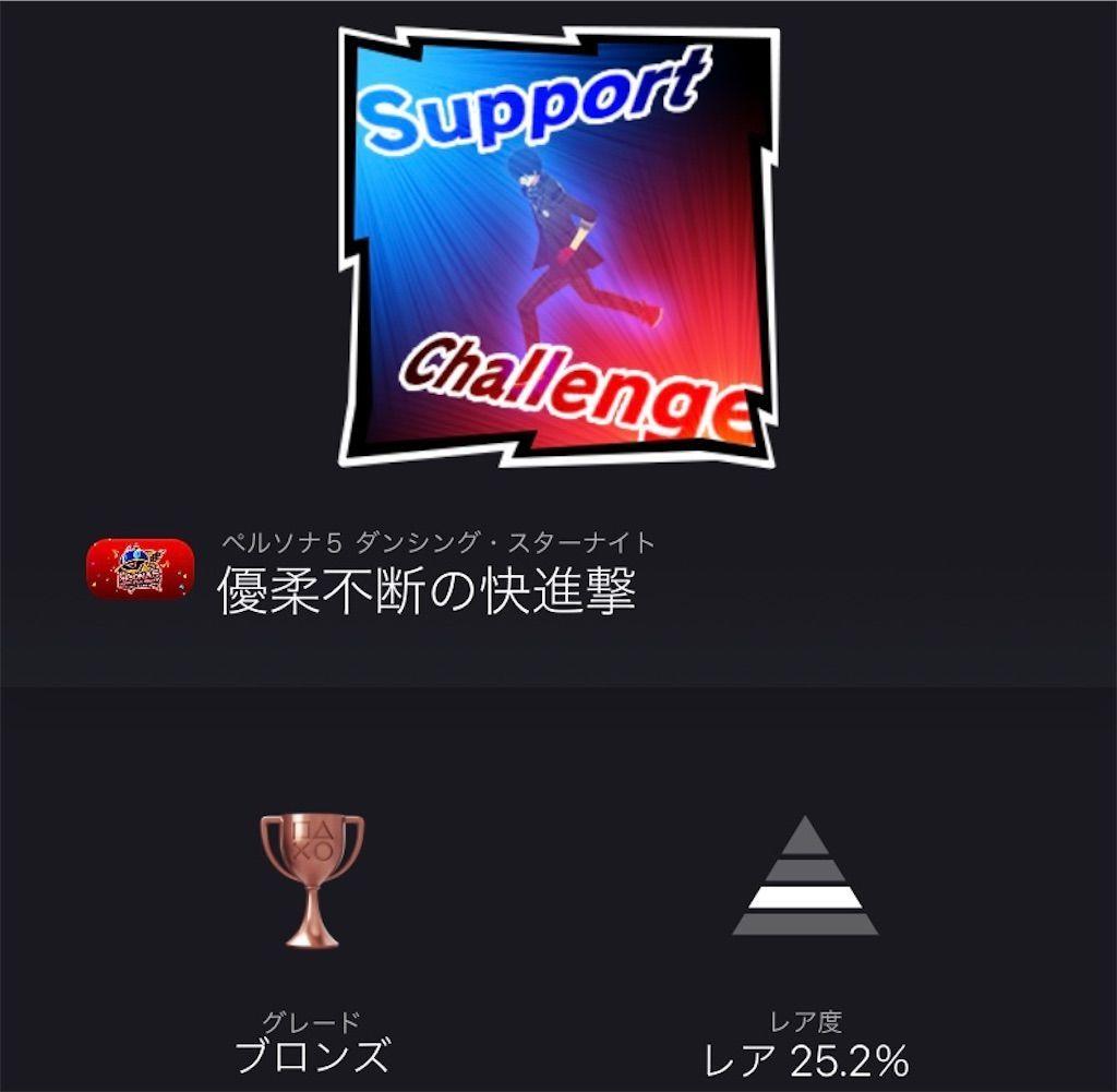 f:id:tatsutatsu2150:20210615224306j:plain