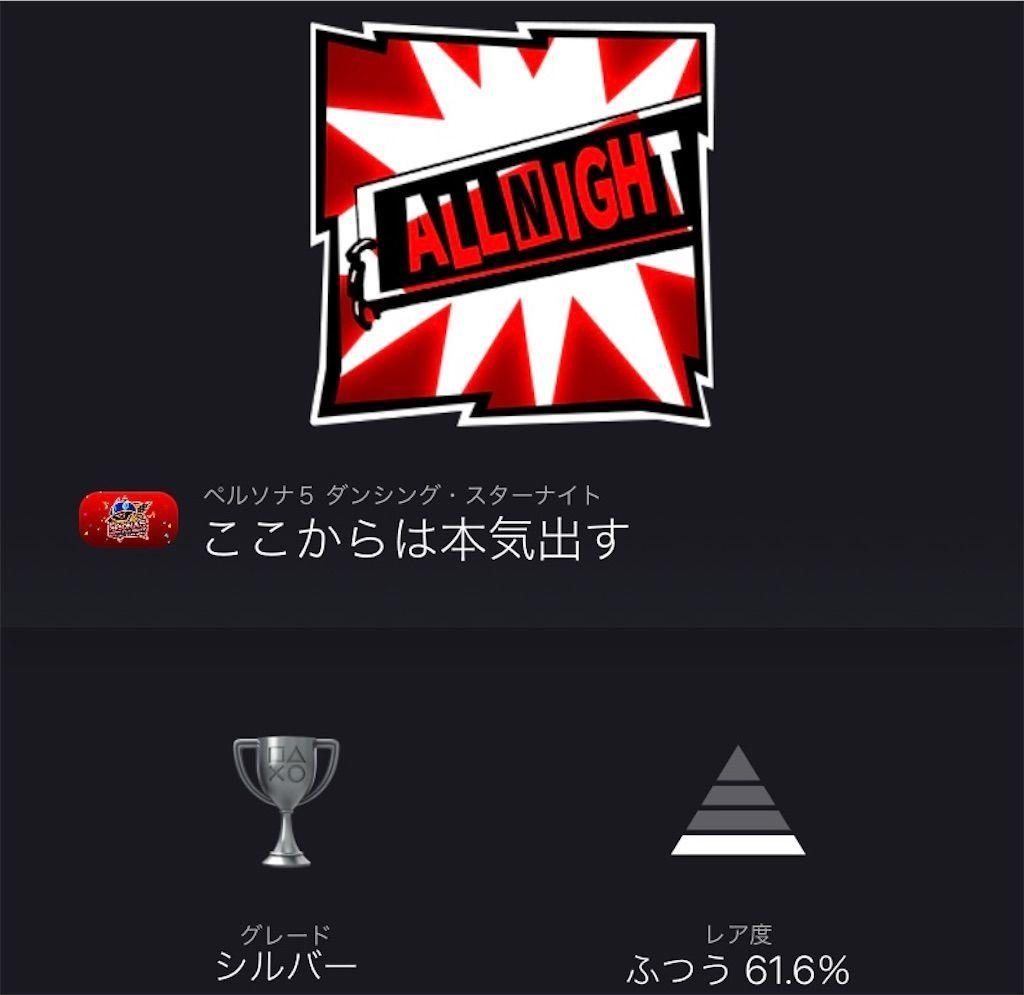 f:id:tatsutatsu2150:20210615234940j:plain