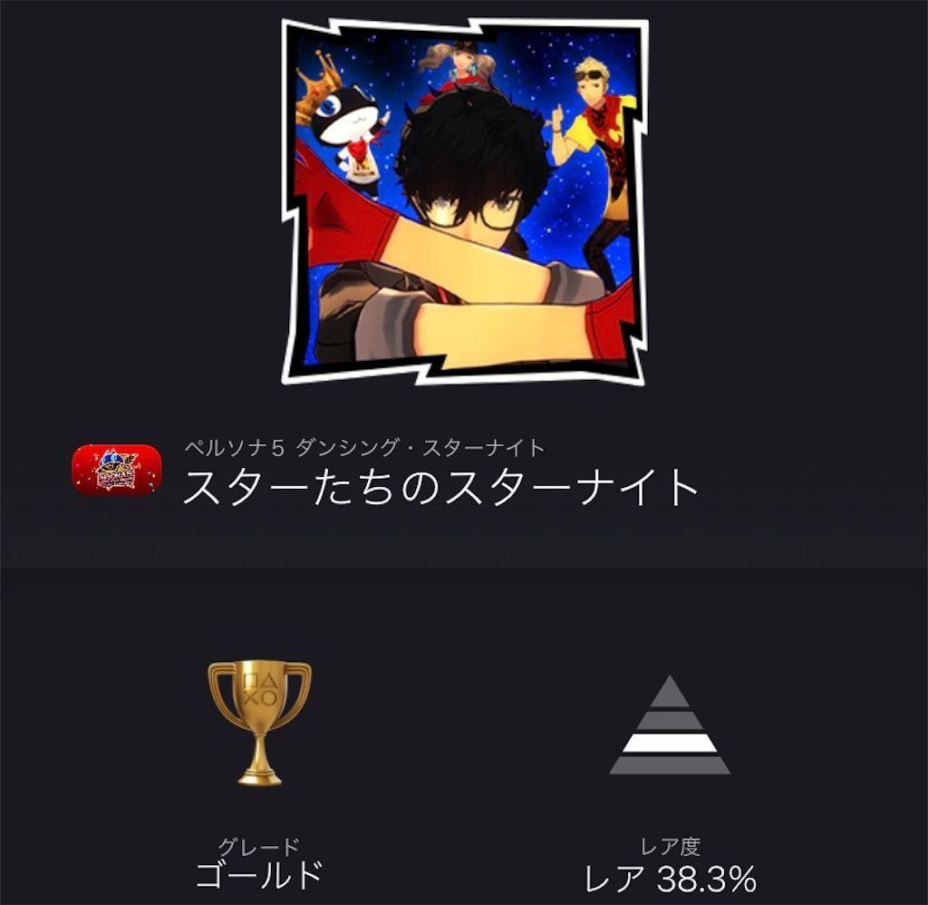 f:id:tatsutatsu2150:20210616010737j:plain