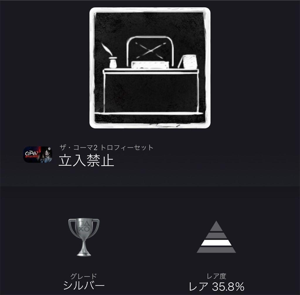 f:id:tatsutatsu2150:20210618042202j:plain