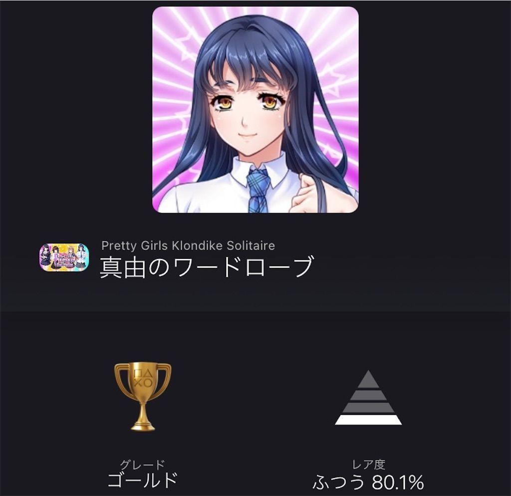 f:id:tatsutatsu2150:20210619154443j:plain