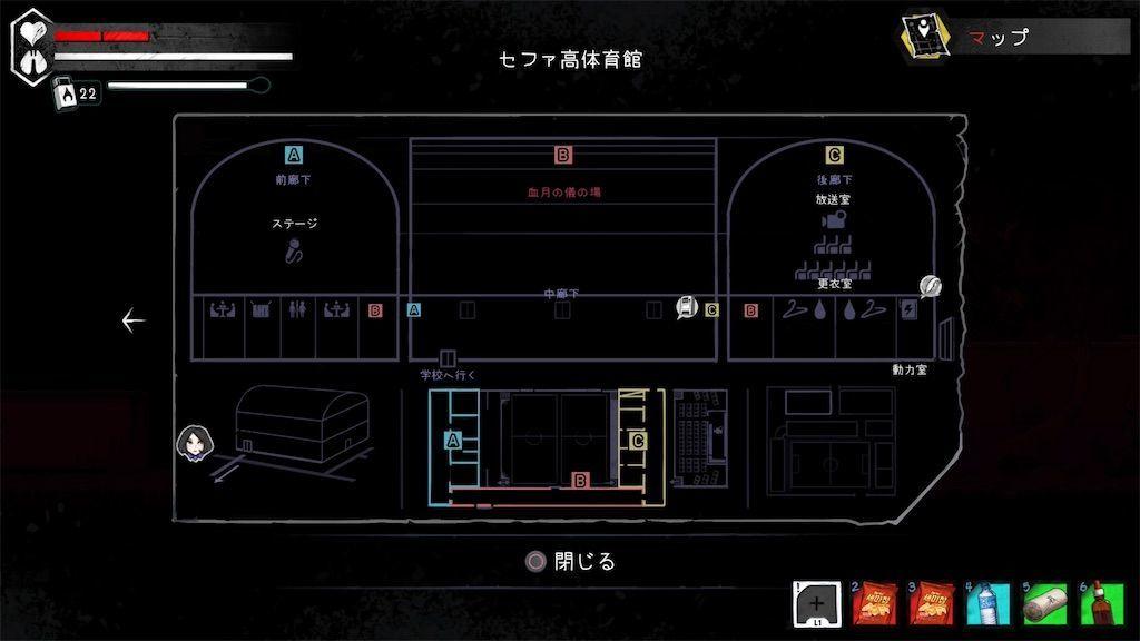 f:id:tatsutatsu2150:20210619175034j:plain