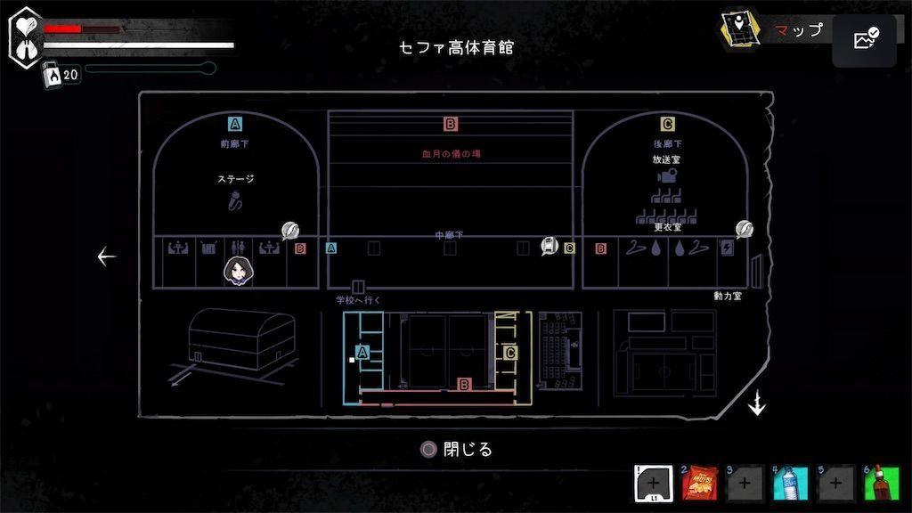 f:id:tatsutatsu2150:20210619183619j:plain