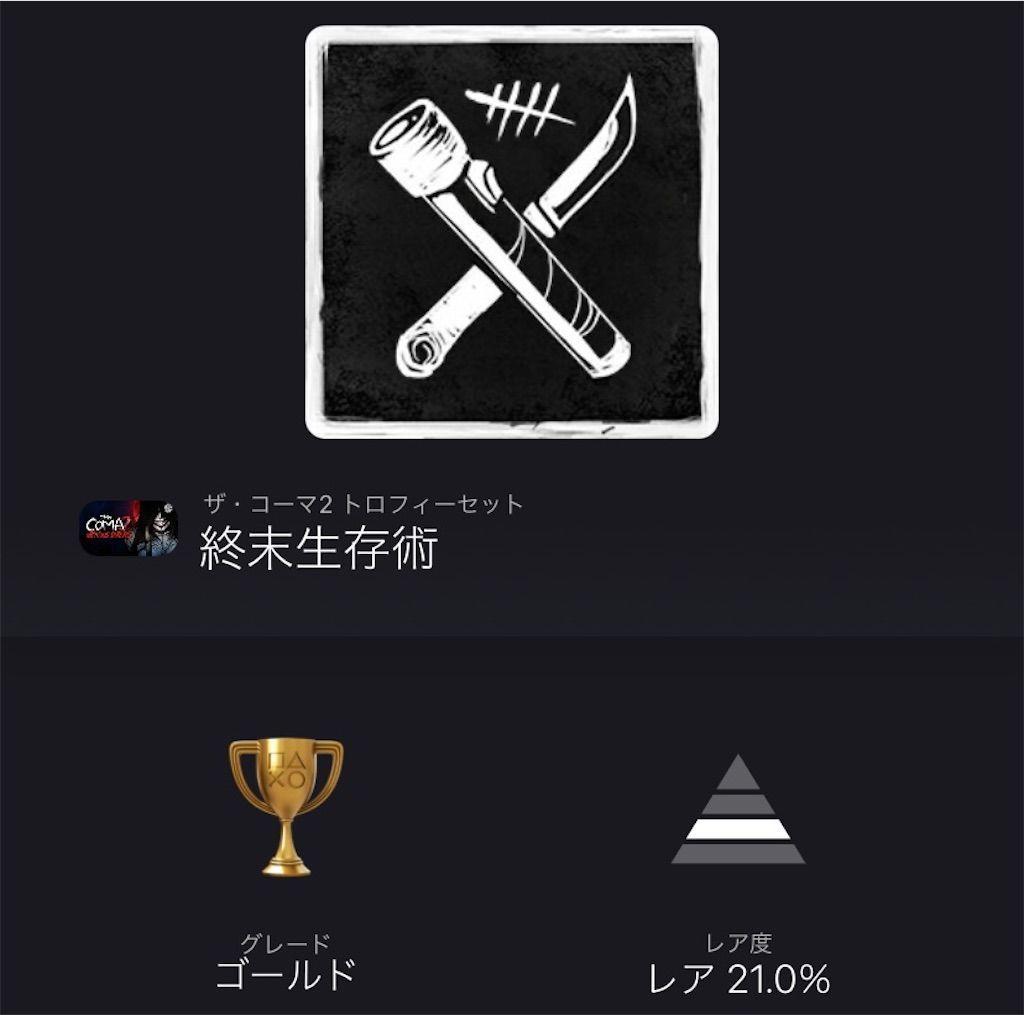 f:id:tatsutatsu2150:20210619190345j:plain