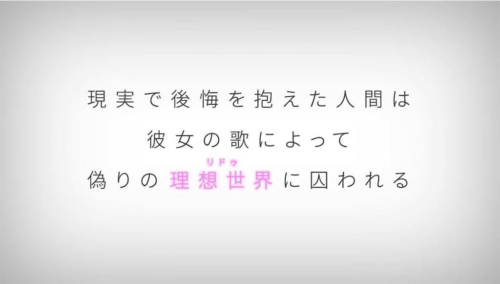 f:id:tatsutatsu2150:20210624020617j:plain
