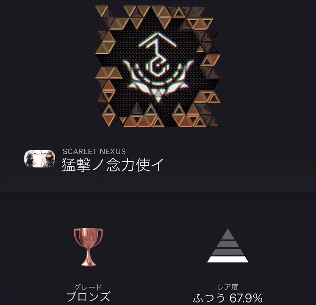 f:id:tatsutatsu2150:20210626043043j:plain