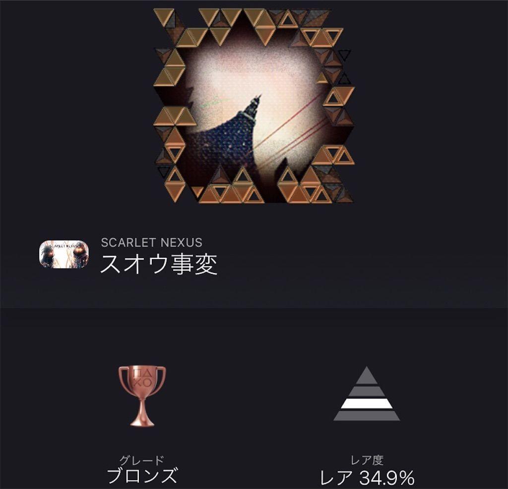 f:id:tatsutatsu2150:20210627150252j:plain