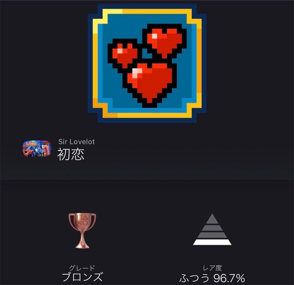 f:id:tatsutatsu2150:20210627160516j:plain