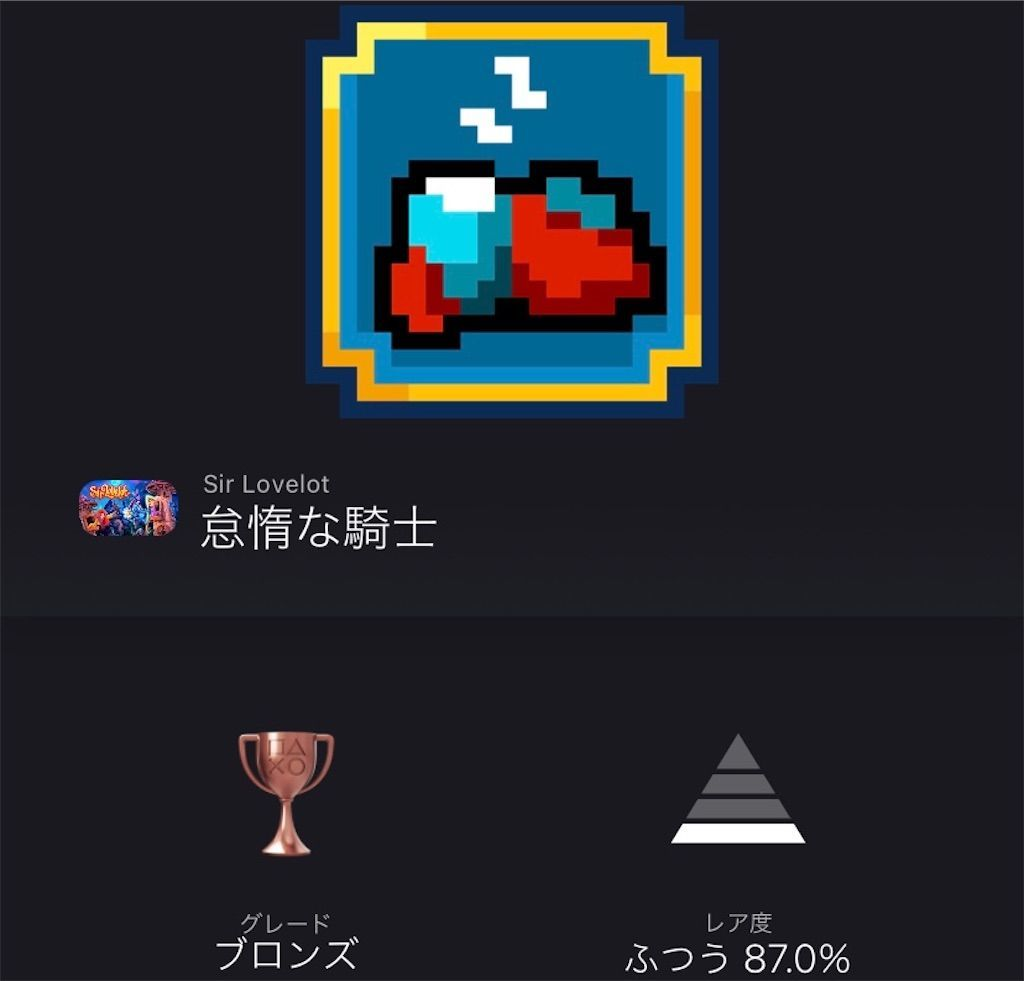 f:id:tatsutatsu2150:20210627160753j:plain