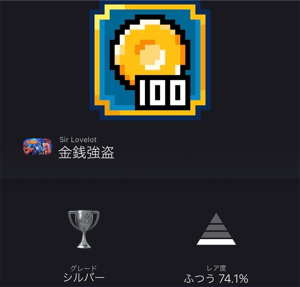 f:id:tatsutatsu2150:20210627170141j:plain