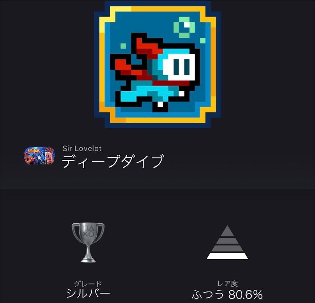 f:id:tatsutatsu2150:20210627170248j:plain