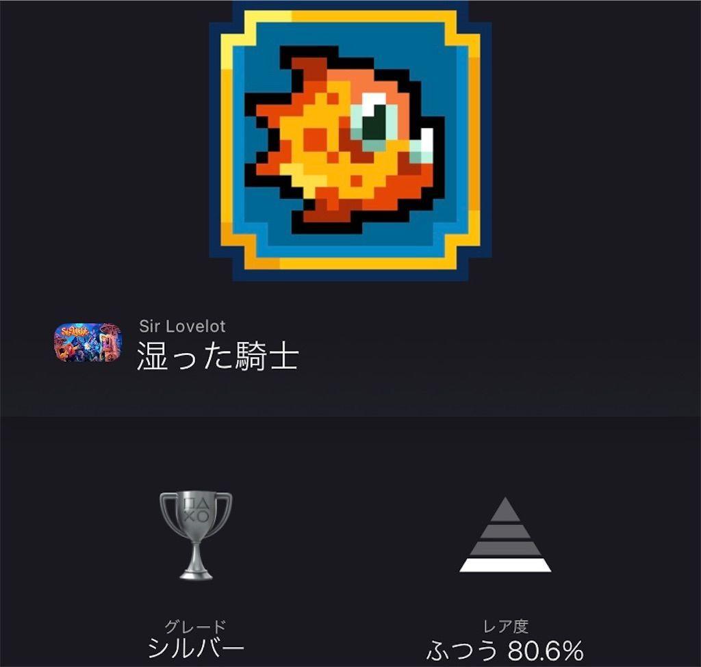 f:id:tatsutatsu2150:20210627170403j:plain