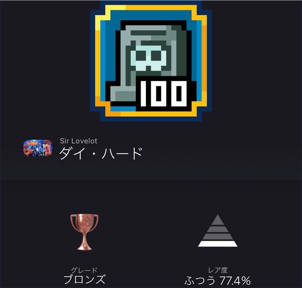 f:id:tatsutatsu2150:20210627174649j:plain