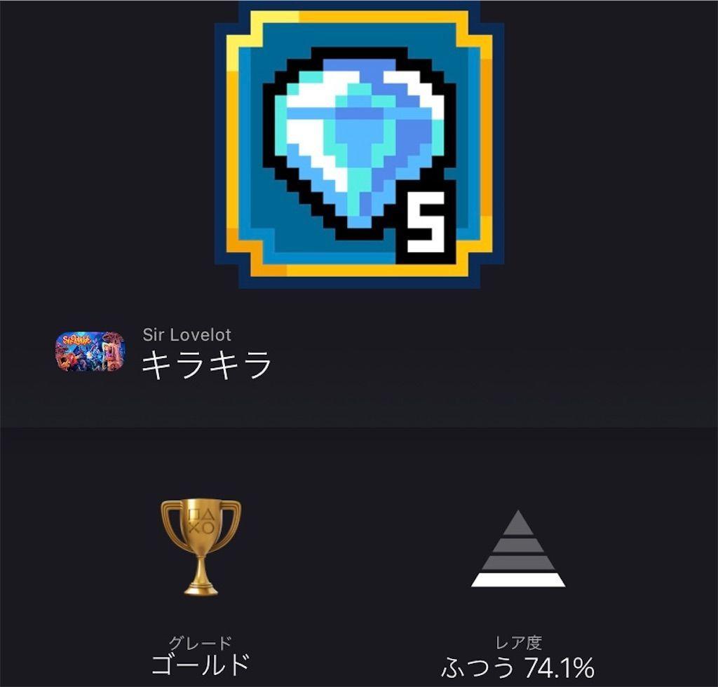 f:id:tatsutatsu2150:20210627181052j:plain