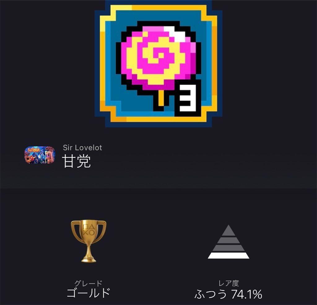 f:id:tatsutatsu2150:20210627185046j:plain