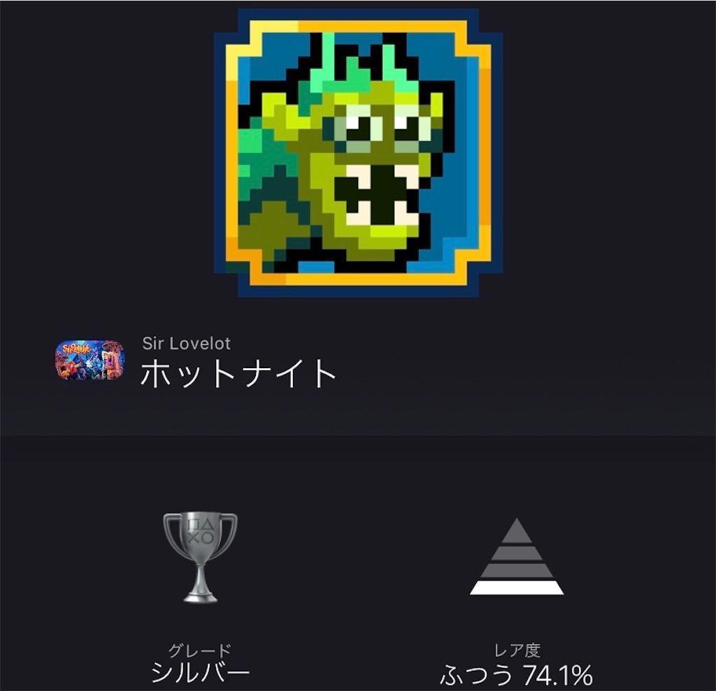 f:id:tatsutatsu2150:20210627185218j:plain