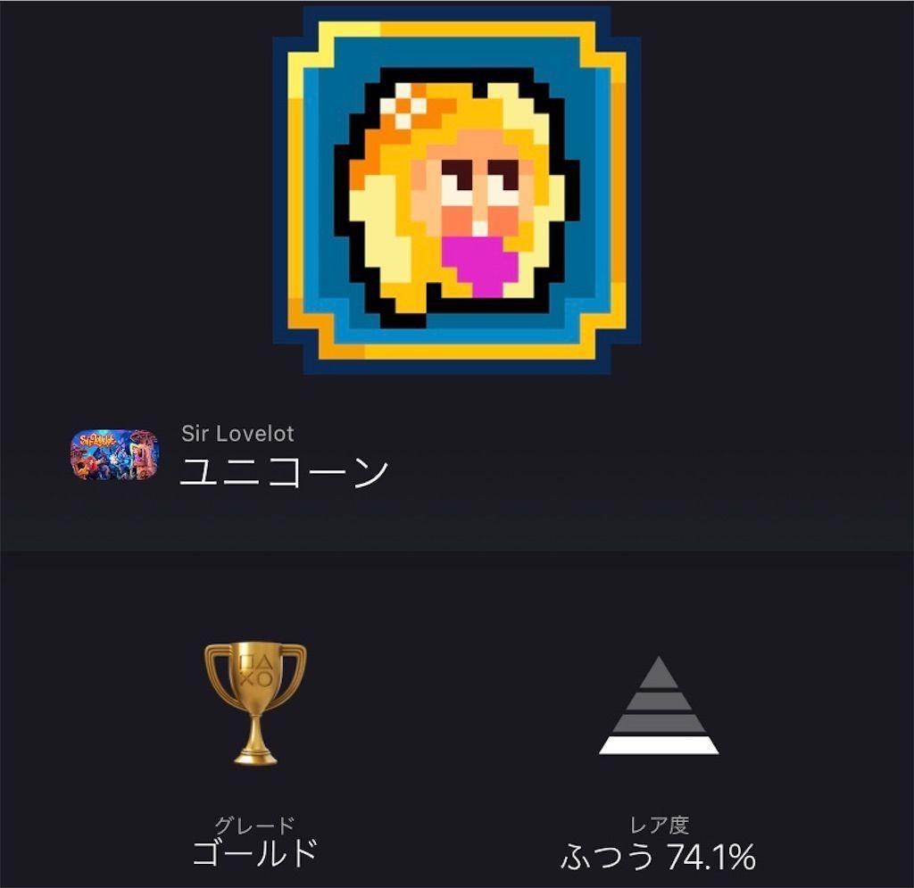 f:id:tatsutatsu2150:20210627191559j:plain