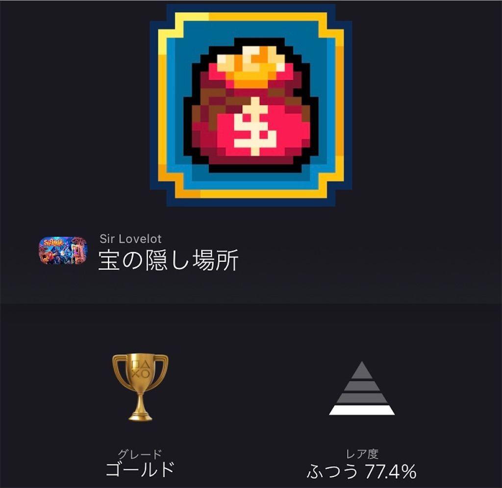 f:id:tatsutatsu2150:20210627192716j:plain