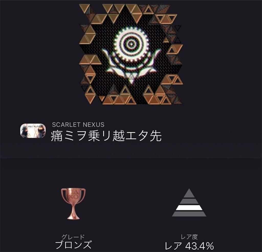 f:id:tatsutatsu2150:20210627203018j:plain