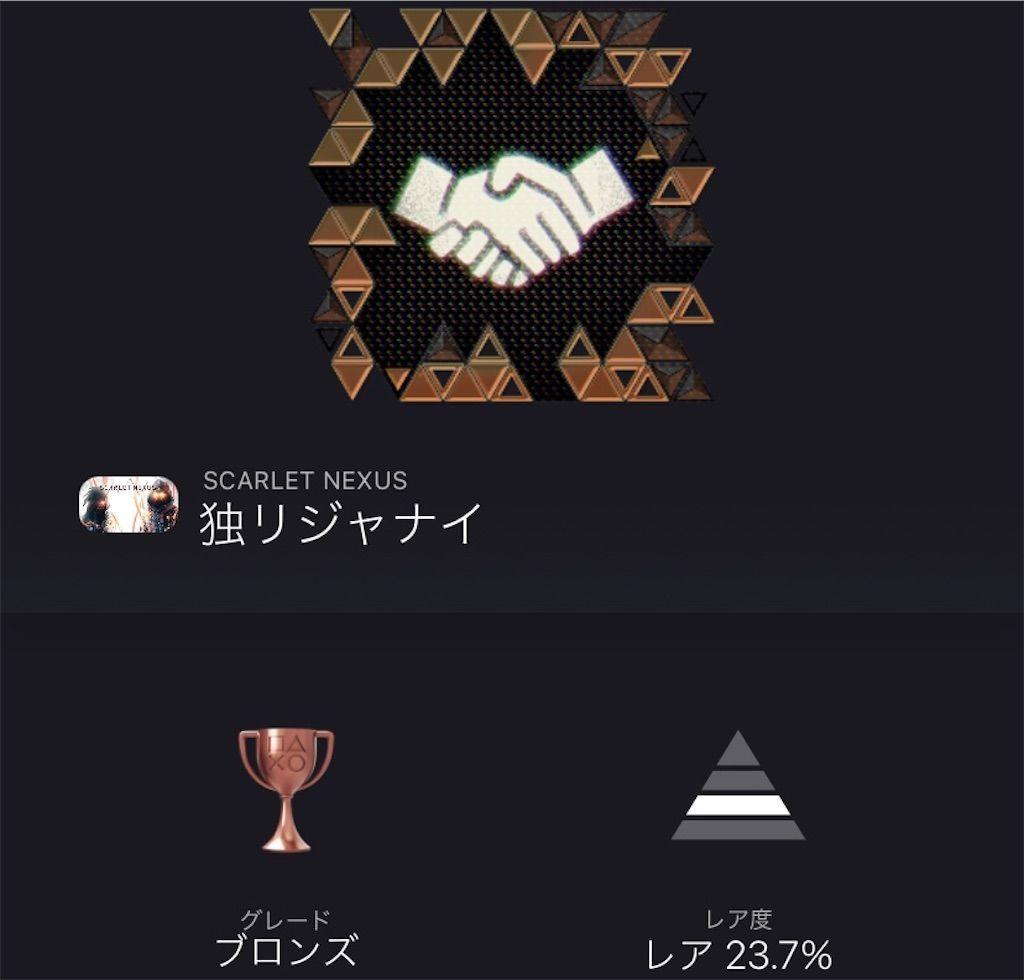 f:id:tatsutatsu2150:20210629073402j:plain