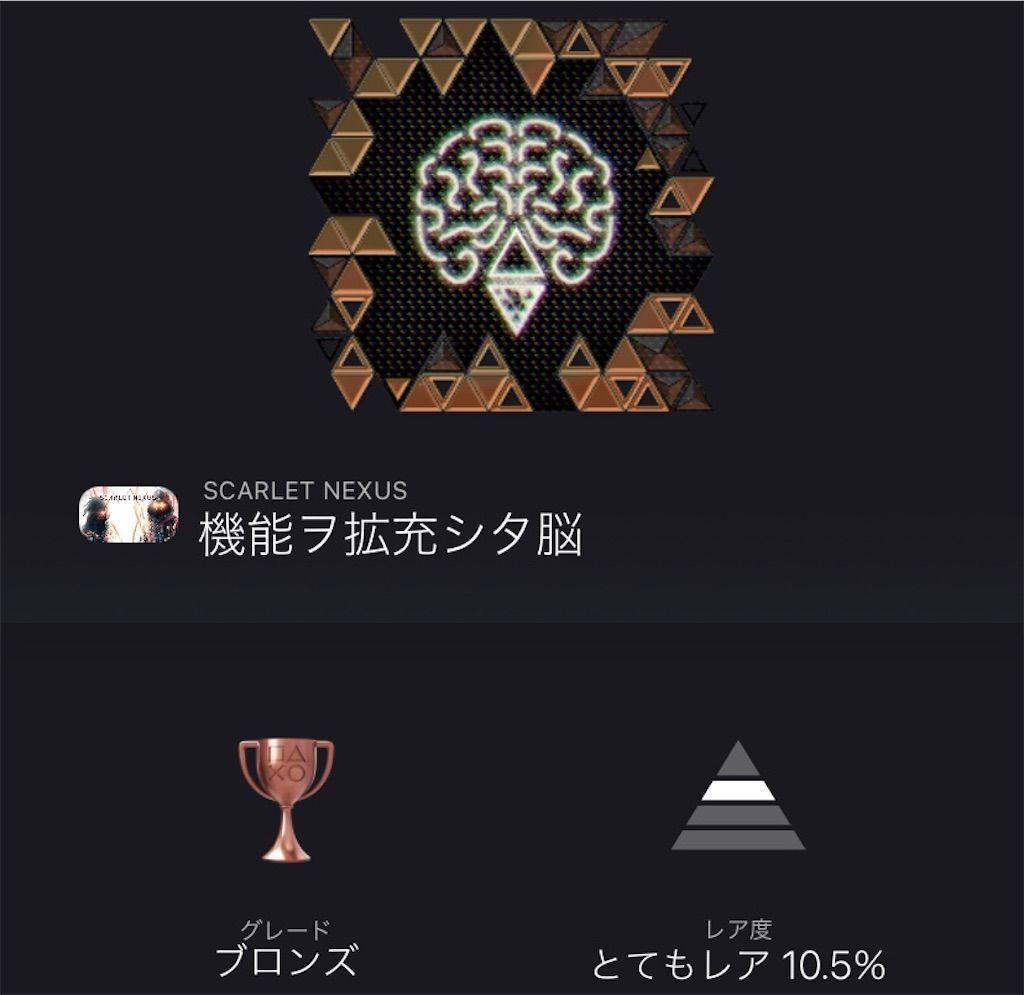 f:id:tatsutatsu2150:20210630024141j:plain