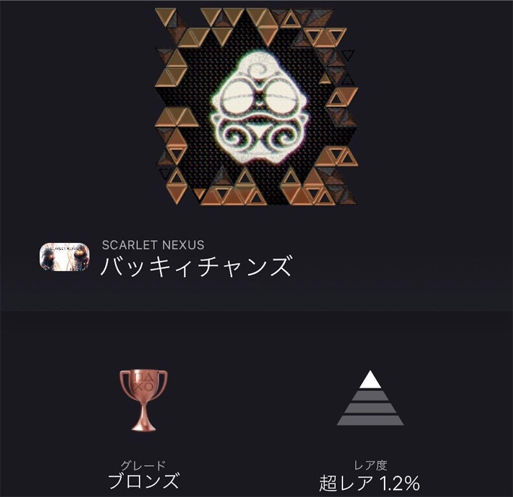 f:id:tatsutatsu2150:20210630034028j:plain